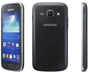 Samsung np x460