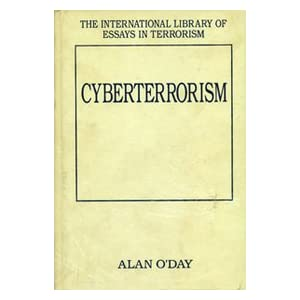 of Essays in Terrorism)