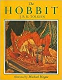 The Hobbit Publisher: Houghton Mifflin Books for Children