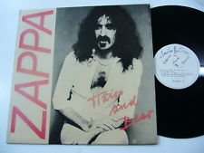 Frank Zappa - Titties & Beer - Zortam Music
