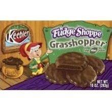 keebler-fudge-shoppe-grasshopper-fudge-mint-cookies-10-oz-pack-of-12-by-keebler