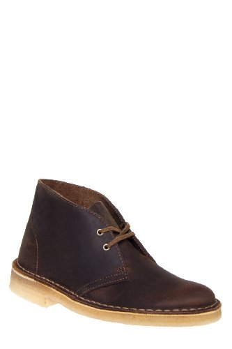 Clarks Originals Desert Boot Core Chukka