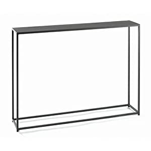 Tag urban 8 inch wide by 40 inch length by 29 for 10 inch high table