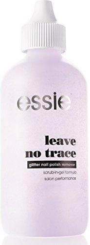 essie-nagellackentferner-leave-no-trace-remover-fur-top-coats-mit-glitzerpartikeln-1-x-120-ml