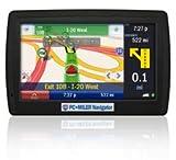ALK GPS - Navigator 550