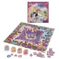 princess spinning wishes - Buy princess spinning wishes - Purchase princess spinning wishes (Milton Bradley, Toys & Games,Categories,Games,Board Games,Strategy Games)