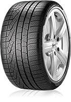 Pirelli, 205/55R16 91H W210 S.Zero 2 M+S...