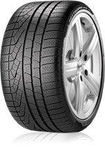 Pirelli, 205/55R16 94H XL W210s2 M+S c/c/72 - PKW Reifen (Winterreifen)