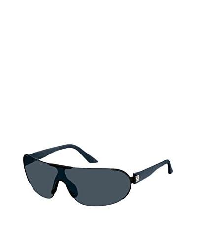 MERCEDES BENZ Gafas M1011A Negro