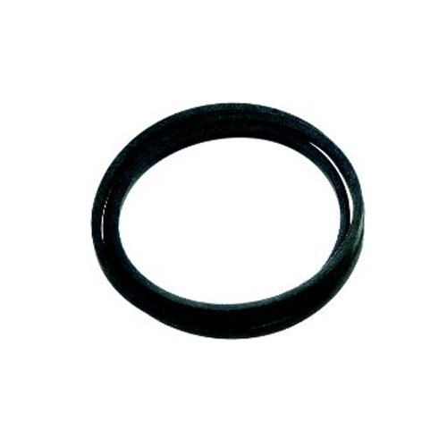 Ge Dryer Belts front-550493