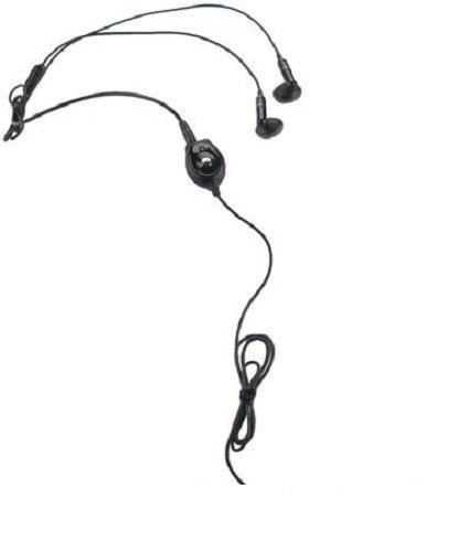 LG SGEY0003609 Headset