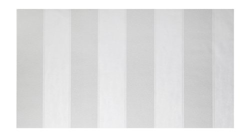 patent decor 3d tapete in wei zum berstreichen nr 6009 3375. Black Bedroom Furniture Sets. Home Design Ideas