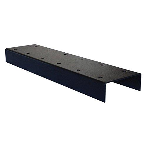 Mail-Boss-2-Box-Spreader-Bar
