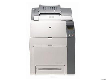 HP Color LaserJet 4700dn Imprimante Imprimante Laser Couleur recto-verso Legal, A4 600 ppp x 600 ppp jusqu'à 30 ppm (mono) / jusqu'à 30 ppm (couleur) capacité : 600 feuilles parallèle, Hi-Speed USB, 10/100Base-TX