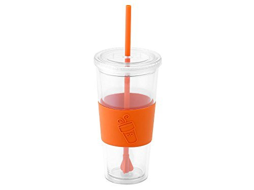 dunkin-donuts-cold-beverage-sipper-22-oz-by-dunkin-donuts