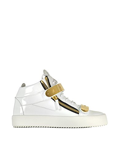 giuseppe-zanotti-design-mens-ru6021001-white-patent-leather-hi-top-sneakers