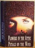 FLOWERS IN THE ATTIC Virginia Andrews