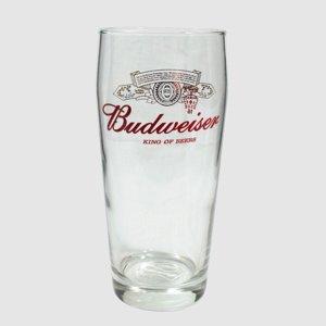 rey-de-la-cerveza-budweiser-jarra-de-cerveza