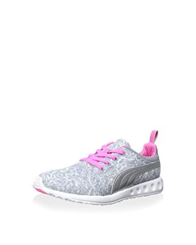 Puma Women's Carson Running Sneaker