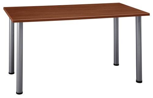 Aspen Large Rectangle Table