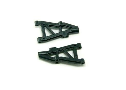 Redcat Racing Front Lower Arm