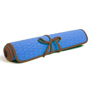Zo-li Baby Ohm Changing Mat (Blue)