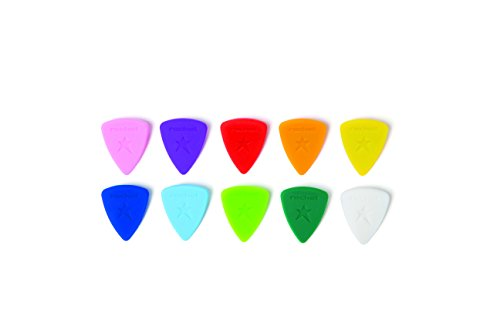 rocket-glass-tunbury-marcadores-de-cristal