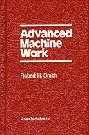 Advanced Machine Work (Advanced Machine Work compare prices)