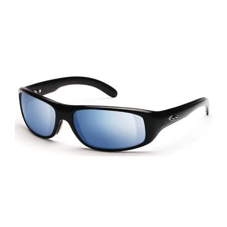 Smith Optics 2013 Riverside Polarized Fishing Sunglasses