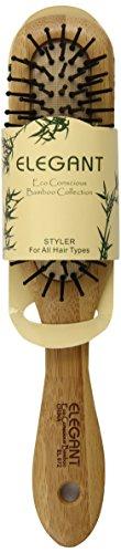 elegant-brushes-superlite-bamboo-styler-pin-brush-brown-by-elegant-brushes