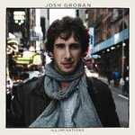 Josh Groban Illuminations