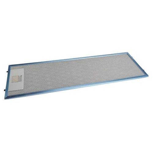 aeg-metall-fettfilter-4055344149-50268370009