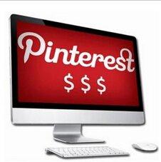 Pinterest Pin Dominator Software