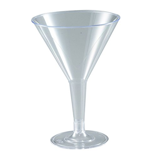 the-kaya-collection-2-oz-martini-glass-1-pack-8-count