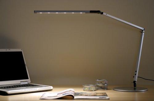 インテリア 照明器具 Led ライト デスクスタンド