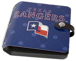 texas-rangers-rock-n-road-cd-holder