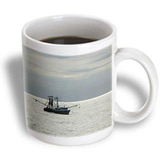 Custom Coffee Travel Mugs