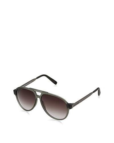 D Squared Gafas de Sol DQ020458 (58 mm) Gris