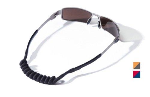 elastisches-spiralband-mit-silikon-tube-endstuck-von-julbo-schwarz