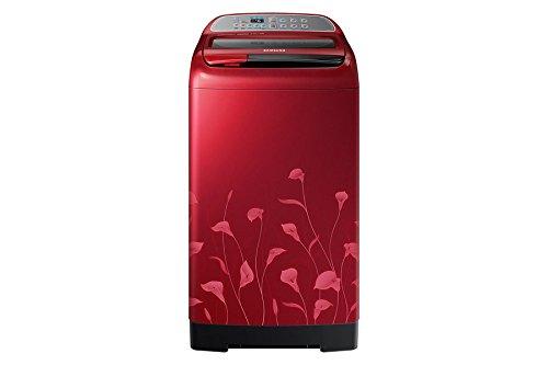 Samsung-WA65H4020HP-6.5-Kg-Fully-Automatic-Washing-Machine