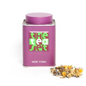 Organic Sexy Detox/Weightloss Tea (Loose Leaf Tin)