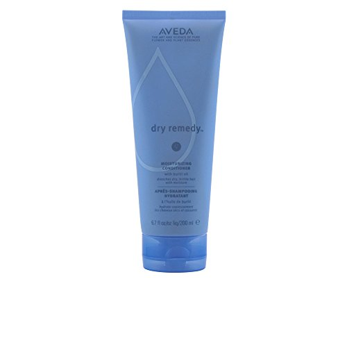 aveda-dry-remedy-moisturizing-conditioner-200ml