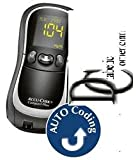 Accu-chek Compact Plus Diabetes Blood Glucose Meter Only
