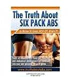 img - for The Truth About SIX PACK ABS: workbook book / textbook / text book