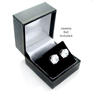 Jewelry Gift Boxes Amazon American Eagle Gift Card Check Balance