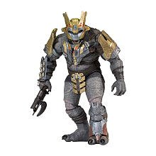 McFarlane Toys Halo Reach Series 6 Brute Major Action Figure - 1