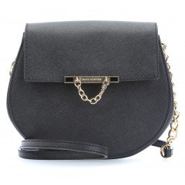 Juicy Couture Cartella, nero (Nero) - WHB293BL