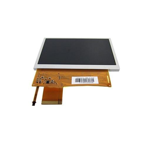 Replacement Parts For Psp front-406394
