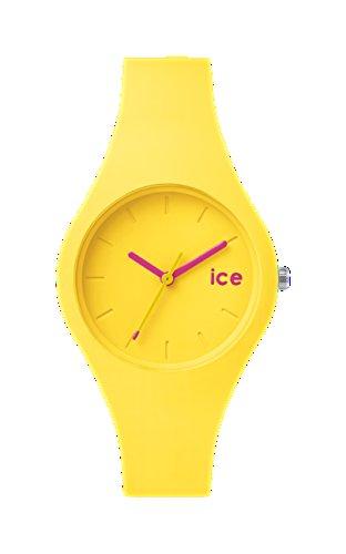 Woman'S Watch Ice-Watch Ref: Ice.Nyw.S.S.14