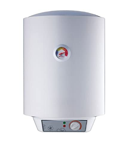Majesty GMV 15 Litre Storage Water Heater